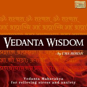 Vedanta Wisdom