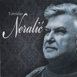 Tomislav Neralic