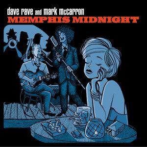 Memphis Midnight