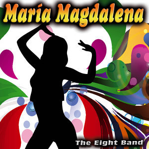 María Magdalena - Single