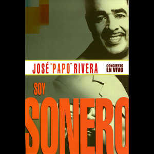 Soy Sonero - Concierto en Vivo