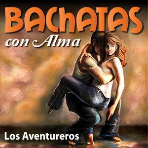 Bachatas Con Alma