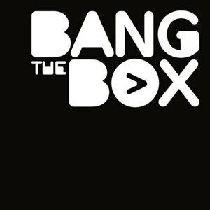 Box Trax Vol. 1