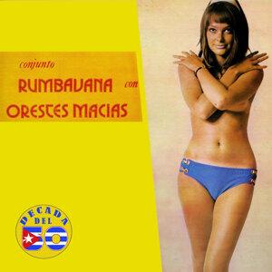 Orquesta Rumbavana