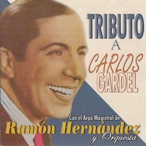 Tributo a Carlos Gardel