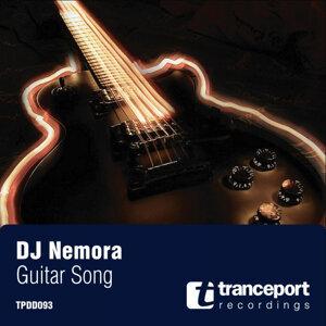 Guitar Song