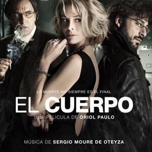 El Cuerpo (Banda Sonora Original)