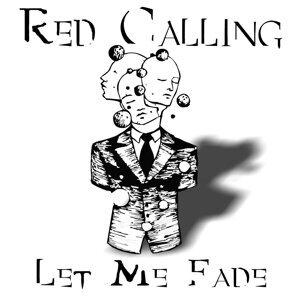 Let Me Fade