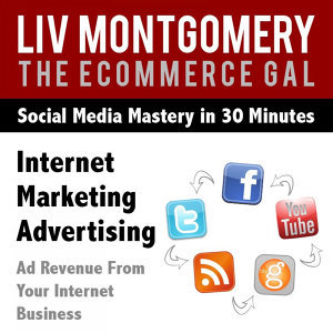 Internet Marketing Advertising: Ad Revenue from Your Internet Business