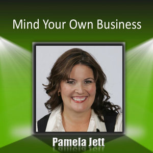 Mind Your Own Business: A Career Management System