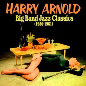 Big Band Jazz Classics (1956-1961)