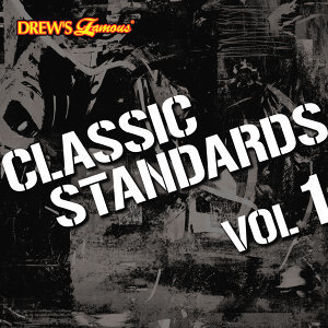 Classic Standards, Vol. 1