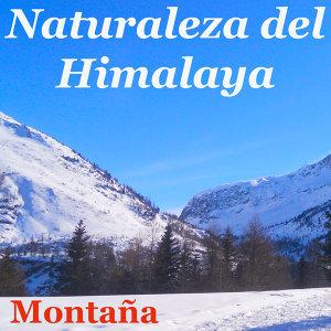 Naturaleza del Himalaya