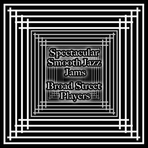 Spectacular Smooth Jazz Jams