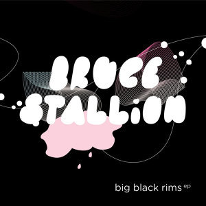 Big Black Rims EP