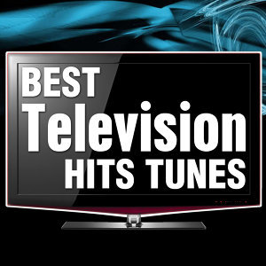 Best Television Ringtones
