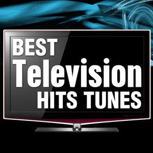 Best Television Ringtones