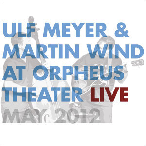 At Orpheus Theater (Live)