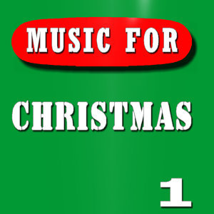 Music for Christmas, Vol. 1 (Special Edition)