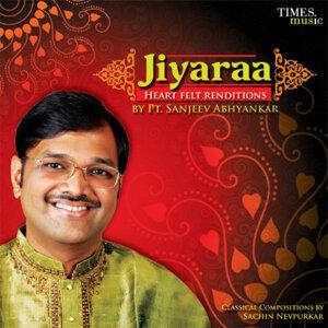 Jiyaraa