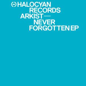 Never Forgotten EP