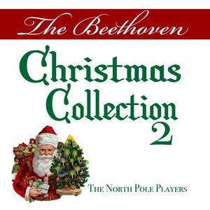 The Beethoven Christmas Collection 2