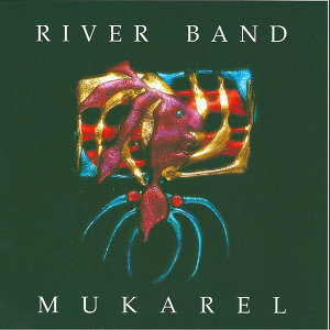 Mukarel (Live)