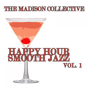 Happy Hour Smooth Jazz Vol. 1