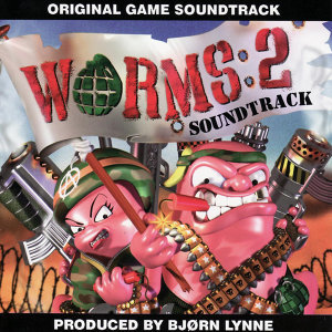 Worms 2 - Original Game Soundtrack