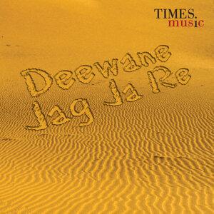 Deewane Jag Ja Re
