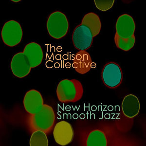 New Horizon Smooth Jazz
