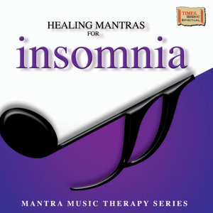 Healing Mantras Insomnia
