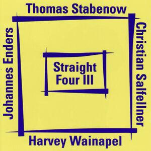 Straight Four III
