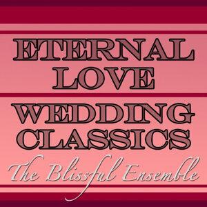 Eternal Love Wedding Classics