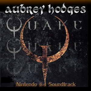 Quake Nintendo 64 Soundtrack