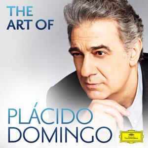 The Art Of Plácido Domingo