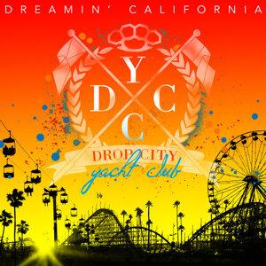 Dreamin' California