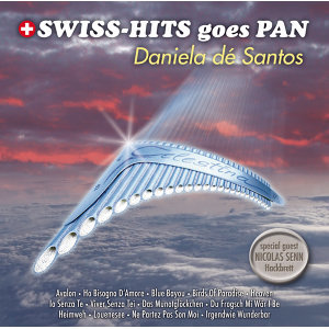 Swiss-Hits goes Pan