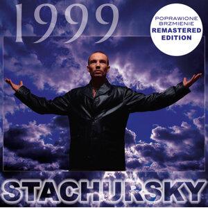 1999 - Remastered