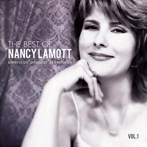 最愛南茜‧蕾蒙 美聲傳奇暢銷精選