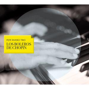 Los Boleros de Chopin