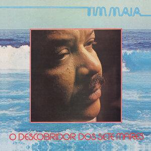 O Descobridor Dos Sete Mares - 1983