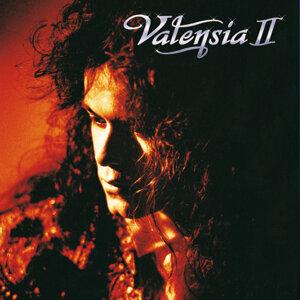 Valensia 2