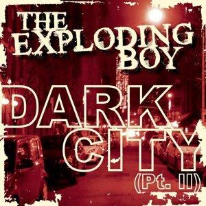 Dark City, Pt. II