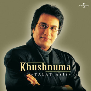 Khushnuma