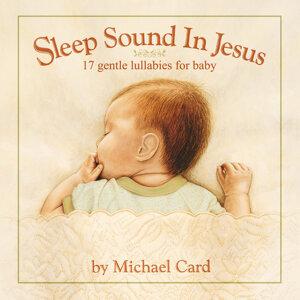 Sleep Sound In Jesus - Deluxe Edition