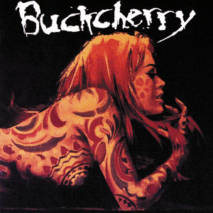 Buckcherry - Edited Version