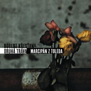 Marcipan z Toleda
