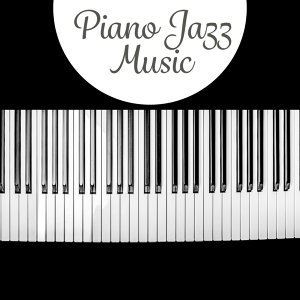 Piano Jazz Music – Fever Latin Jazz, Honeymoon with Smooth Jazz, Smooth & Soothing, Mood Music