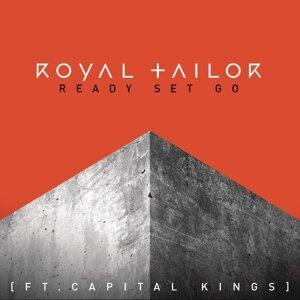 Ready Set Go (feat. Capital Kings)